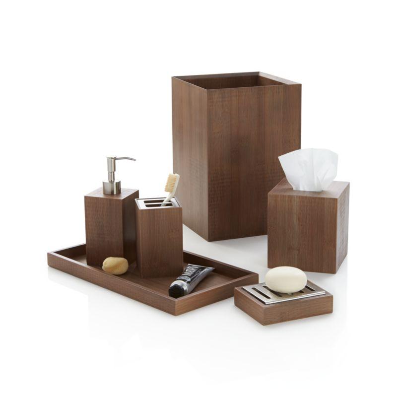 white bathroom accessories set uk bathroom design