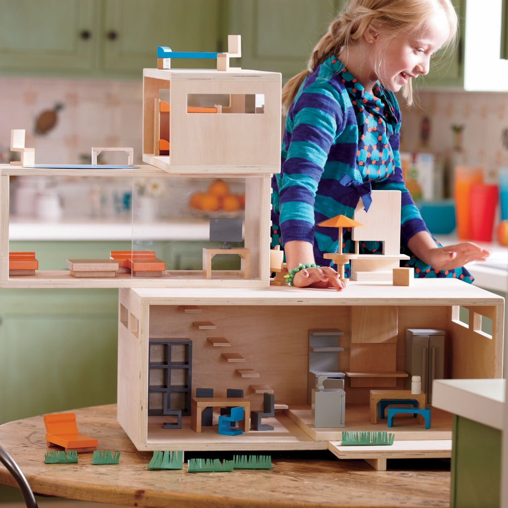 https://i2.wp.com/i.c-b.co/is/image/LandOfNod/Dollhouse_Modern_VIR_Ho2012/&$web_zoom$&wid=390&hei=390/1210121436/modern-dollhouse-and-furniture-set.jpg