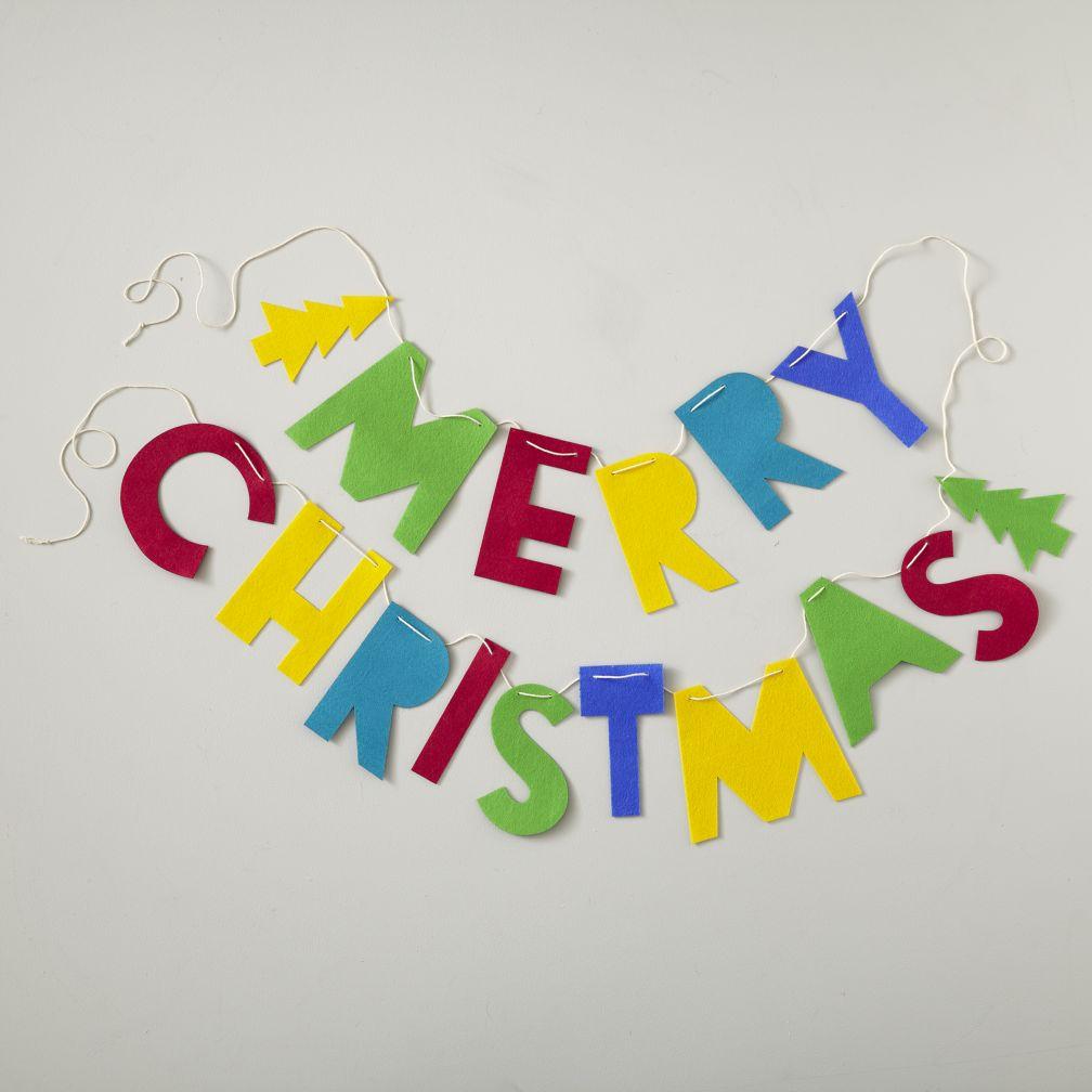https://i2.wp.com/i.c-b.co/is/image/LandOfNod/Garland_MerryChristmas_Main/&$web_zoom$&wid=390&hei=390/1208291445/merry-christmas-garland.jpg