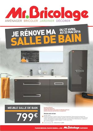 mr bricolage martinique 16pages 27avr 22mai