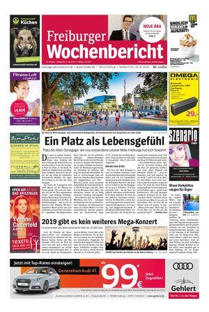 Demokratisch Links Berlin