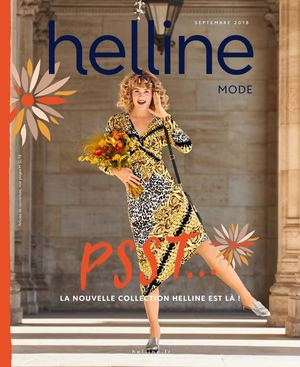calameo helline mode ah18