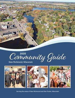 calameo new richmond community guide 2020