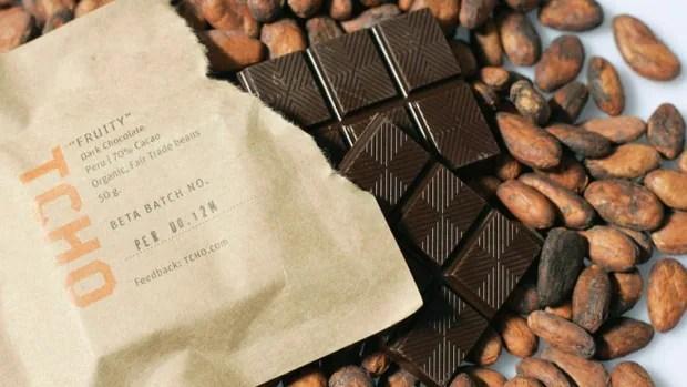 hi-dark-chocolate-ap-852