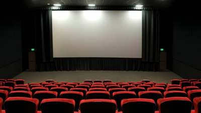 Cineplex launching special screenings for people with ...