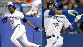 Quiz: Know your Toronto Blue Jays, past & present? | CBC Sports