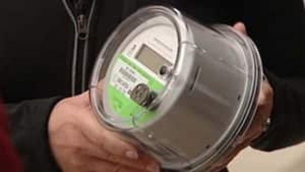 A B.C. Supreme Court judge has refused to certify a class action lawsuit against BC Hydro over the installation of smart meters.