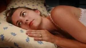 ii-insomnia-sleep-300-is194