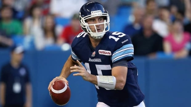 Image result for ricky ray toronto argonauts