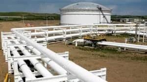hi-alta-pipeline-852-4col