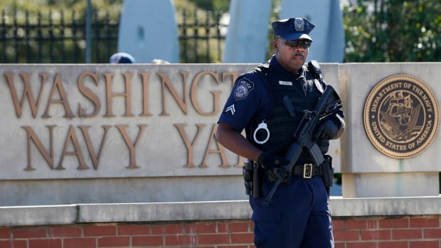 Incidents like the mass shooting at the Washington Navy Yard raise questions about the United States and its gun crime rates.