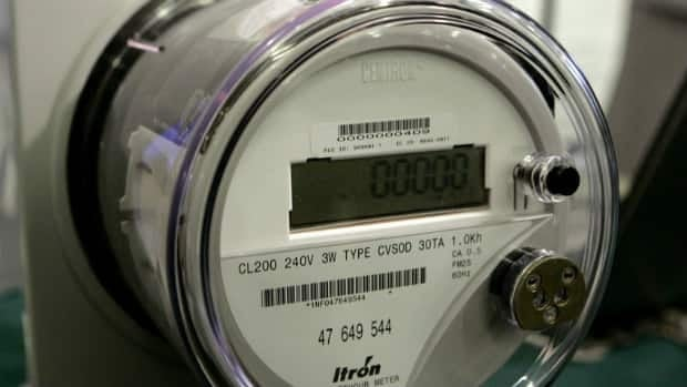The price per kilowatt hour is going up at all times of the day starting November 1.