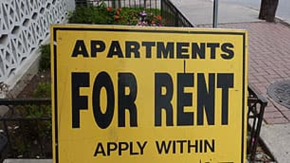 BC Apartment Vacancy Rates And Rents On Increase