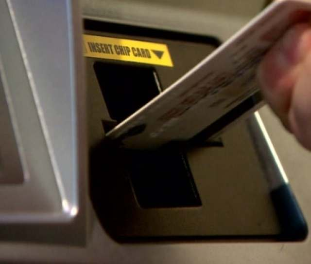 Check Your Bank Statement Fees On Some Personal Banking Services Are Going Up Cbc