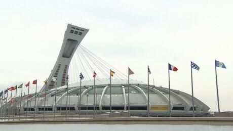 hi-olympic-stadium