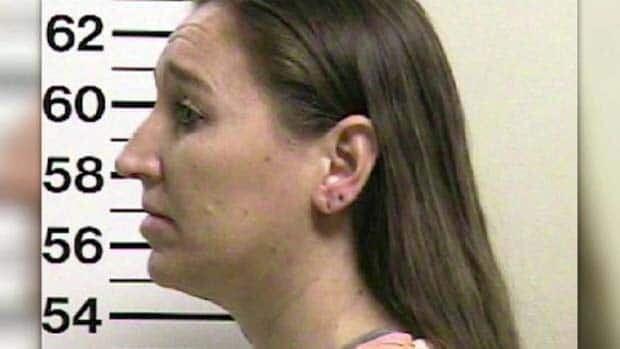 Utah mother arrested after 7 dead babies found in garage