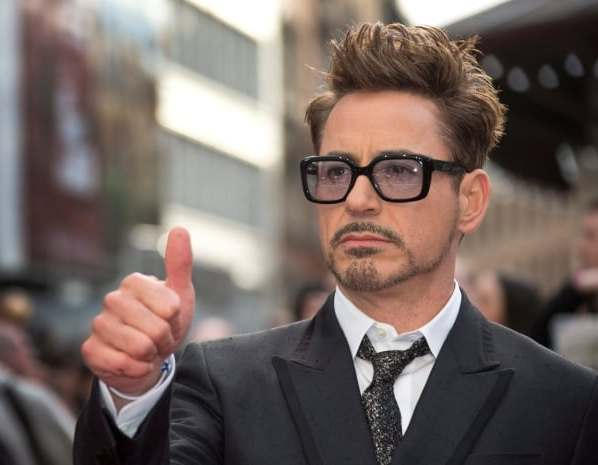 robert-downey-jr.jpg (620×465)