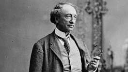 Image result for john a macdonald