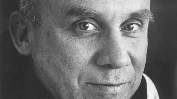 Image result for thomas merton