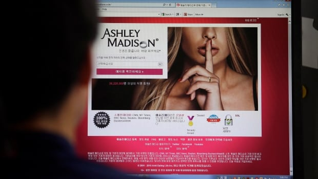 AshleyMadison's shoddy security protocols before it got hacked violated privacy laws, according to a new report released Tuesday.