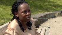 Deborah Tawose