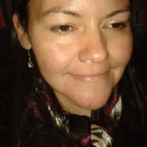Isabel Okanese