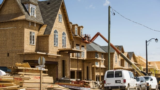 Houses in popular big-city neighbourhoods are likely to retain their value even as baby boomers look to sell. But Don Pittis says suburban and rural monster homes may fall in value. Overall, demographics will have a long-term slowing effect on the Canadian housing market.