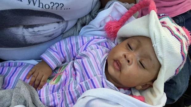 baby-refugee-beirut