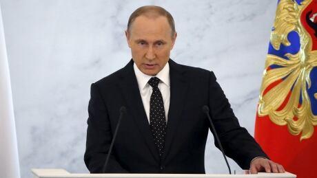 RUSSIA-PUTIN/TERROR