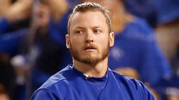 Josh Donaldson Reaches 2 Year Deal With Blue Jays Report