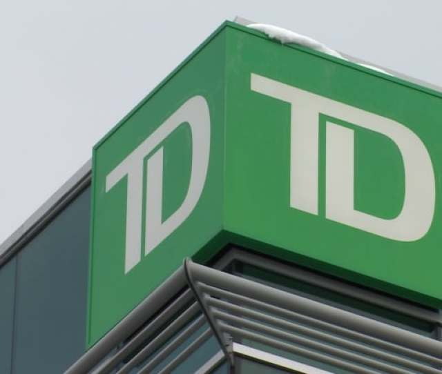 Of Canadas Big Five Banks To Charge Customers For Transferring Their Tax Free Savings Account To Another Financial Institution Effective Mar 1 Cbc