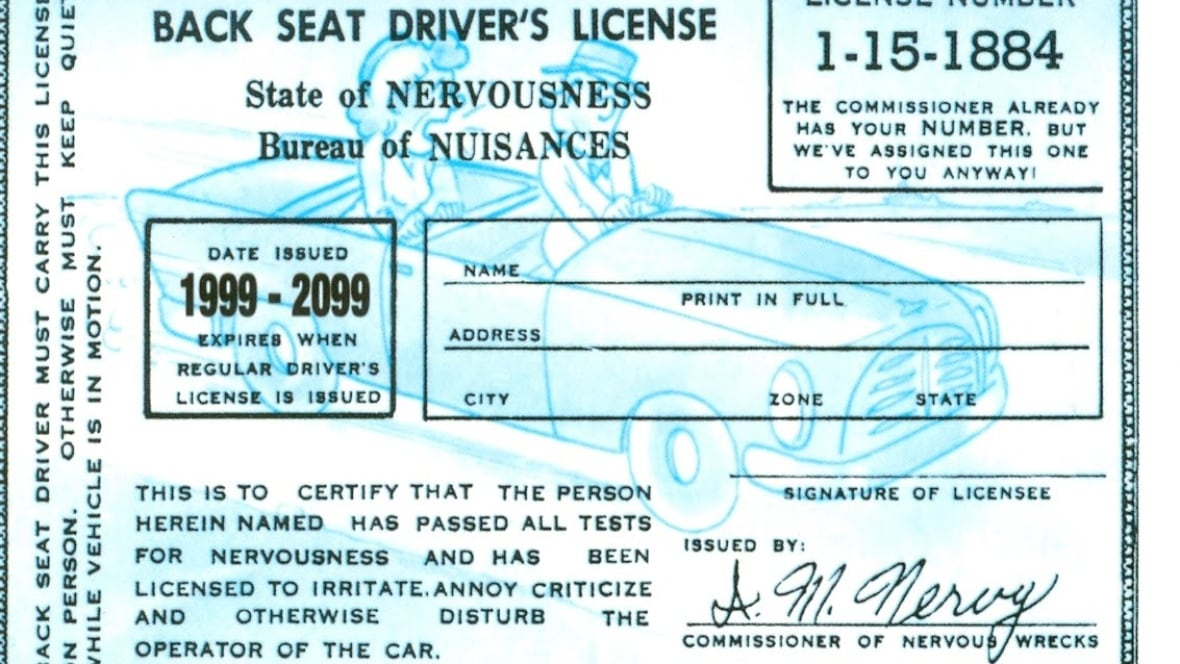 How Check Driving Licence Status Online