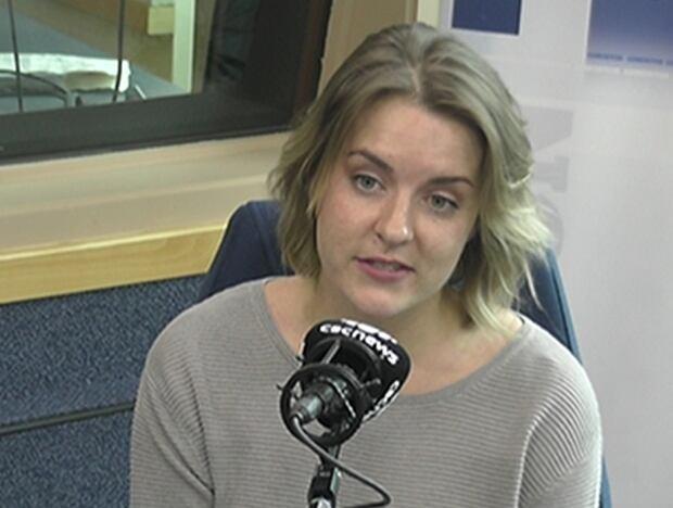 Elaine Hyshka