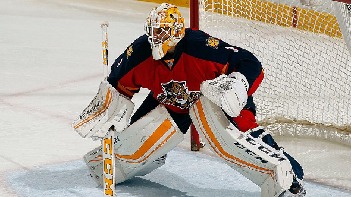 Image result for ROBERTO LUONGO
