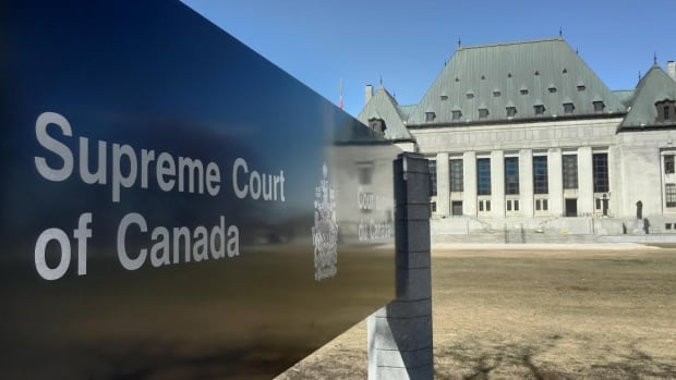 The Supreme Court of Canada has upheld the acquittal of a British Columbia man in a decision that defines the crime of bestiality as penetration involving a person and animal.