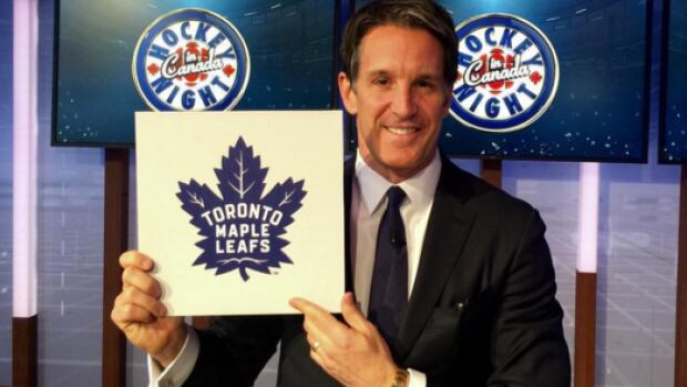 Image result for leafs draft lottery