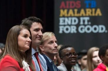 PM Global Fund