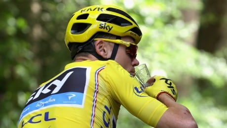 Froome-Chris-24072016
