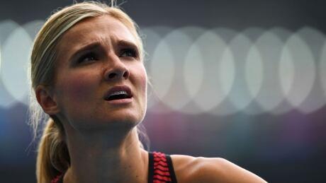 Brianne-Theisen-Eaton-Heptathlon-Final