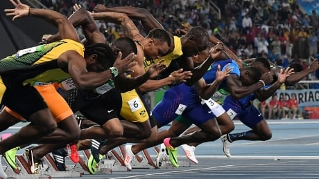 100-metre-race-rio-olympics