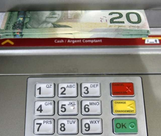 Trying To Avoid Monthly Account Fees Banks Are Making It Harder To Skirt The Charge J P Moczulski Reuters