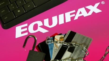 EQUIFAX-CYBER/