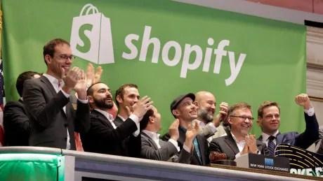 Shopify 20150730