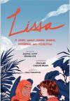 Lissa  Fruit flies can taste calcium: Does that mean humans can? – Health lissa