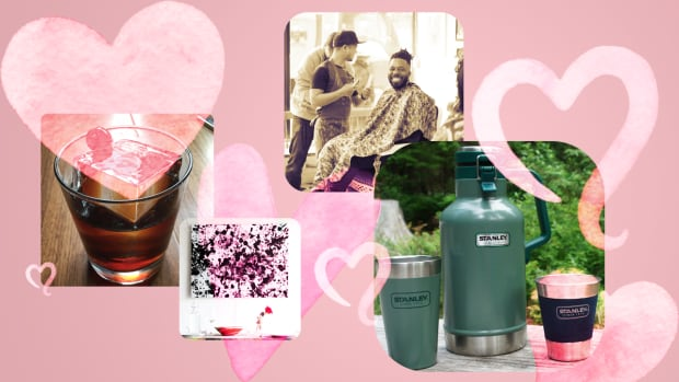 Valentines Day Gift Ideas For Him That Arent A Waste Of