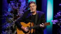 People Vince Gill
