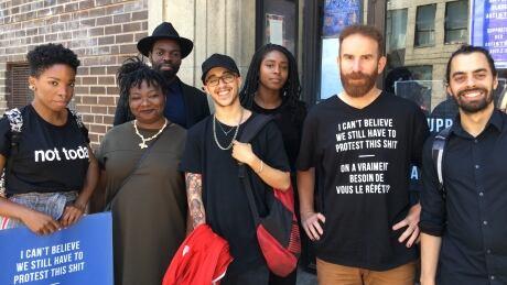 SLAV Resistance Collective