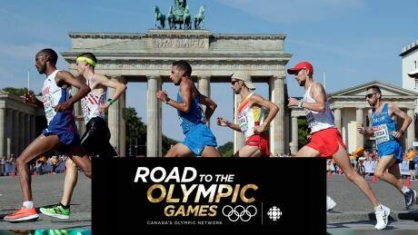 rttog-berlin-marathon