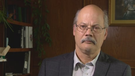 Alberta lawyer calls for action after 55 COVID-19 cases reported at Calgary jail