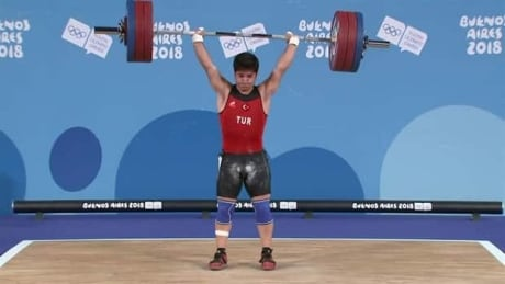 Youth Olympic Games: Day 3 highlights